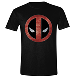 Deadpool T-shirt 213690