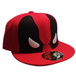 Deadpool Cap 213698