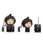 Game of Thrones 16 Gb Memory Stick - Jon Snow