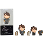 Game of Thrones Memory Stick - Arya - 16 GB