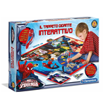 Spiderman Toy 213778