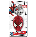 Spiderman Keychain 213783