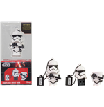 Star Wars Memory Stick 213788