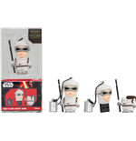 Star Wars Memory Stick 213797