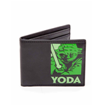Star Wars Wallet 213800