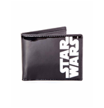 Star Wars Wallet 213801