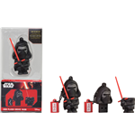 Star Wars Memory Stick 213802