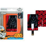 Star Wars Memory Stick 213805