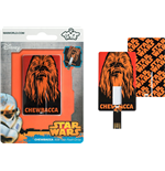 Star Wars Memory Stick 213806