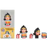 Dc Comics USB Stick - Wonder Woman - 8GB