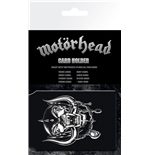 Motorhead Accessories 213834