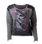 Alchemy Sweatshirt 213901