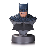 Batman The Dark Knight Returns Bust Batman 30th Anniversary 13 cm