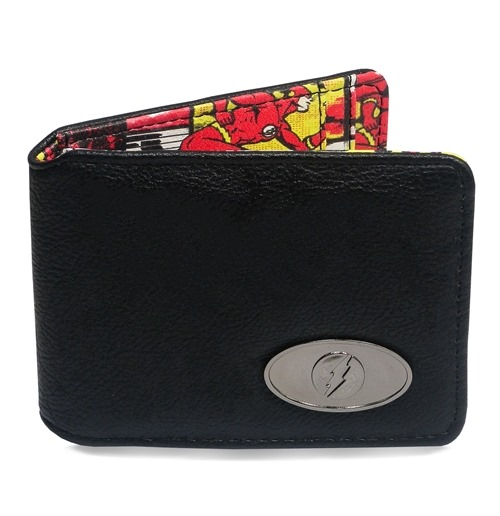 Flash Credit card holder 213981