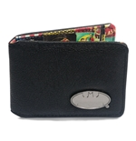 Batman Credit card holder 213983