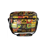 Superman Messenger Bag 214008