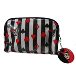 Harley Quinn Make-up Bag 214012
