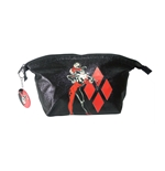 Harley Quinn Make-up Bag 214013