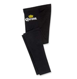 Women's Corona Black Leggings