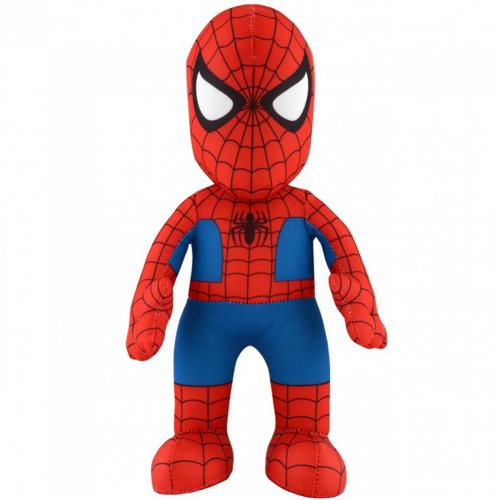 Spider-Man Bleacher Creature - Spider-Man