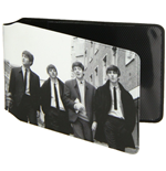 Beatles Accessories 214450
