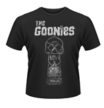 The Goonies T-shirt 214469