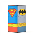 Justice League Money Box 214507