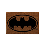 Batman Carpet 214567