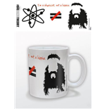 Big Bang Theory Mug 214597