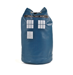 Doctor Who Bag 214606