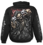Assassin Sweatshirt 214640