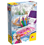 Frozen Toy 214706