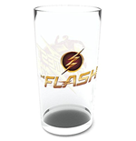 Flash Glassware 214734