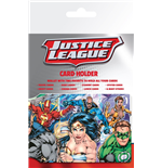 Justice League Accessories 214762