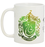 Harry Potter Mug 214794