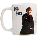 Harry Potter Mug 214796