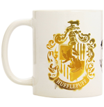 Harry Potter Mug 214800