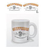 Harry Potter Mug 214804