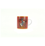 Harry Potter Mug 214808