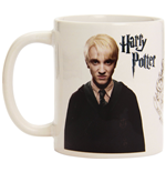 Harry Potter Mug 214809