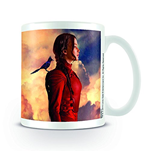 The Hunger Games Mug 214819