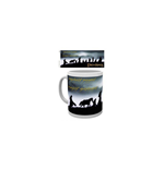 The Lord of The Ring Mug 214852