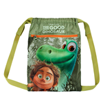 The Good Dinosaur Gym Bag Arlo & Spot