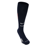 2016-2017 PSG Nike Home Socks (Navy)
