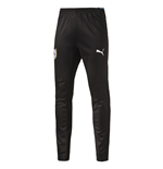 2016-2017 Uruguay Puma Training Pants (Black)