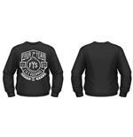 Four Year Strong Sweatshirt 217811