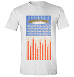 Independence Day T-shirt 217838