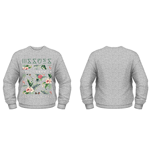 Issues Sweatshirt 217850