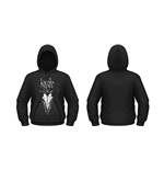 Lamb of God Sweatshirt 217857