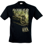 Machine Head T-shirt 217871